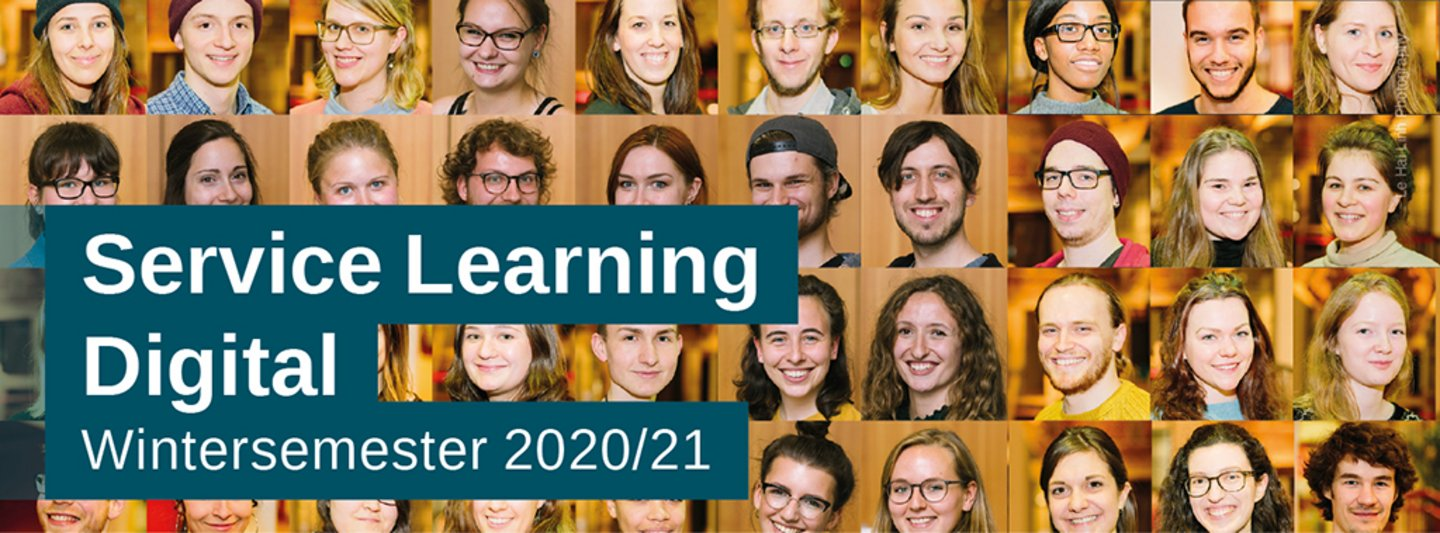 Keyimage Service Learning 2020wise