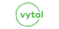 Logo VYTAL Global GmbH